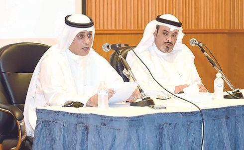 «الكويت المسرحي الـ20» ينطلق 10 يناير في «الدسمة»