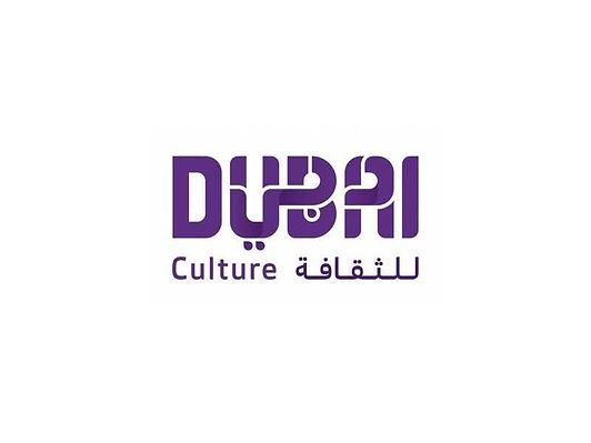 «دبي للثقافة» تطلق «وجهتي لكتبي»