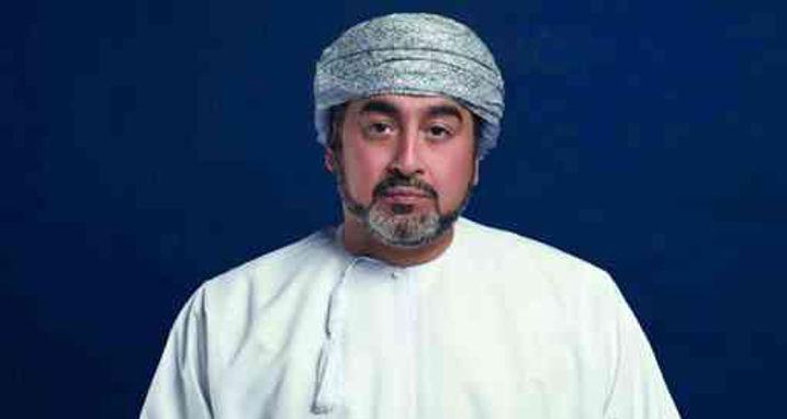 سلطنة عمان تعلن تأجيل الدورة الـ 26 لـمعرض مسقط الدولي للكتاب
