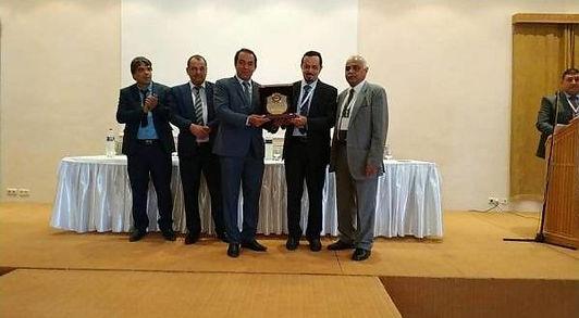«الفهرس الموحد» السعودي يحصد جائزة الاتحاد العربي للمكتبات
