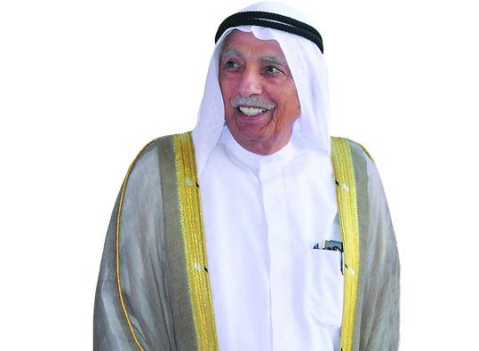 مؤتمر«العربية» الأول يبحث تحدياتها المستقبلية ورهانات الحاضر