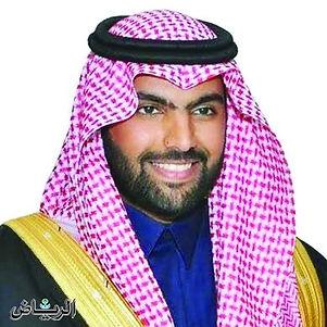 وزارة الثقافة في السعودية تدشن 14 جائزة ثقافية للمبدعين