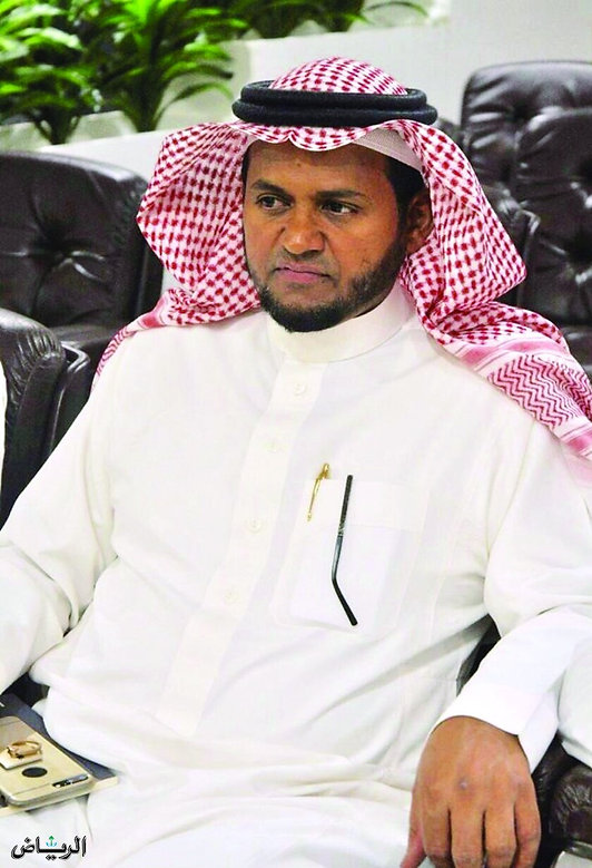 جامعة المؤسس في السعودية تنظم مسابقة «حوسبة» اللغة العربية