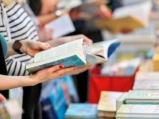 إلغاء معرض «لايبتسيج» الألماني للكتاب مجدداً
