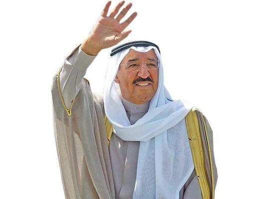 فنانات وكاتبات: الأمير الراحل دعم الفن وأنصف المرأة