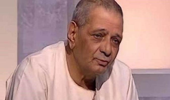 """""""صالون زين العابدين فؤاد الثقافي"""" يحتفى بنجيب شهاب الدين"""