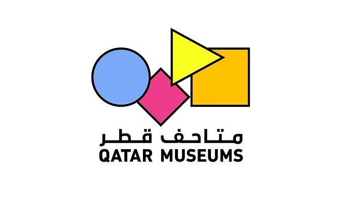 متاحف قطر تعلن عن سلسلة من الفعاليات خلال يوليو