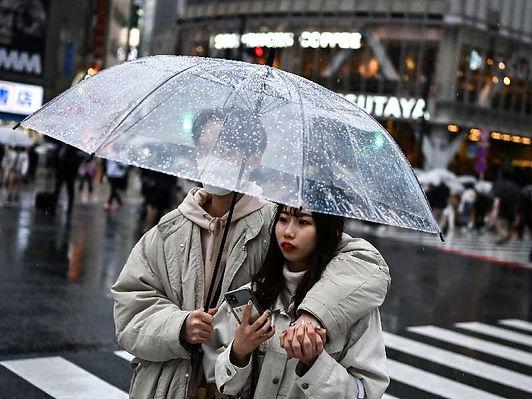 طوكيو تفتتح أكبر مجمع للمعارض الفنية في اليابان