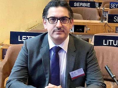الكويت تعقد 70 اتفاقية ثقافية عربية.. وأخرى مع «اليونسكو»