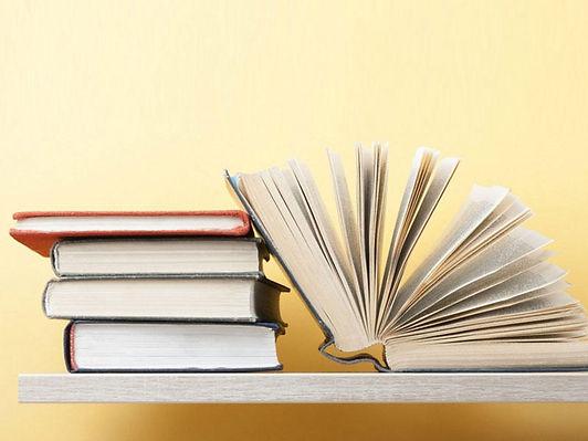 دور النشر تُشكل اللجنة التنسيقية لتأسيس اتحاد الناشرين الكويتيين
