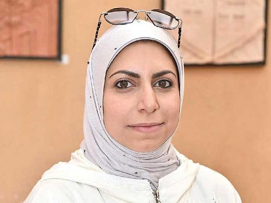 الملتقى الأول للخزافين العرب ينطلق أول أبريل