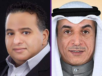 مهرجان الكويت الموسيقي الثالث يطلق «أوركسترا الإنسانية السيمفوني» 23 مارس