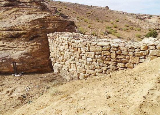 """الأردن يحصد ثلاث جوائز من """"جائزة إيكروم"""" لحماية التراث الثقافي"""