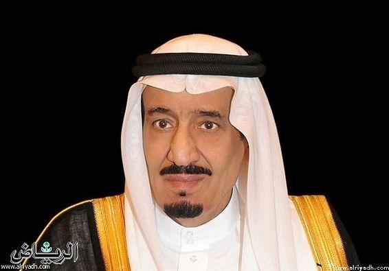 مجمع الملك سلمان العالمي للغة العربية.. تأكيد لريادة المملكة