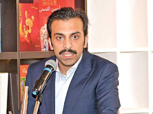 جائزة «تكوين» للقارئ العربي تستقبل المشاركات