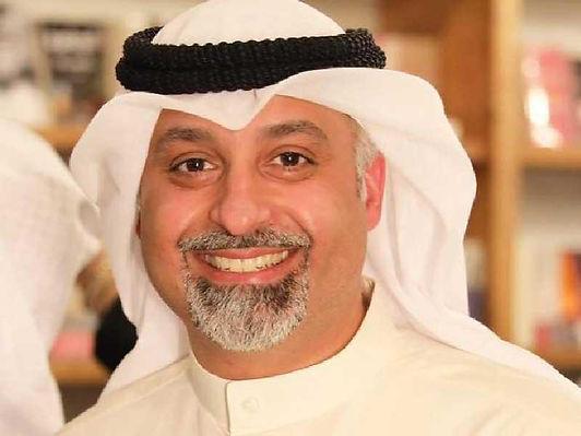 انطلاق «الأيام الثقافية الكويتية» في البرازيل