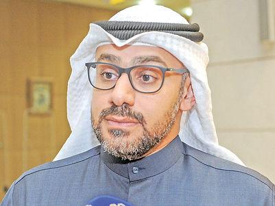 مركز «مؤرخ الثقافي» في الكويت يطلق منصة إلكترونية لتشجيع الشباب