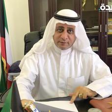 المجلس الوطني للثقافة يحضّر مشاريع كبرى بقطاع الفنون