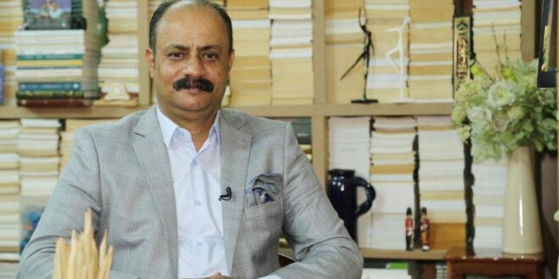 مثقفون عرب يطلقون مبادرة تهدف لإحياء أدب الرسائل