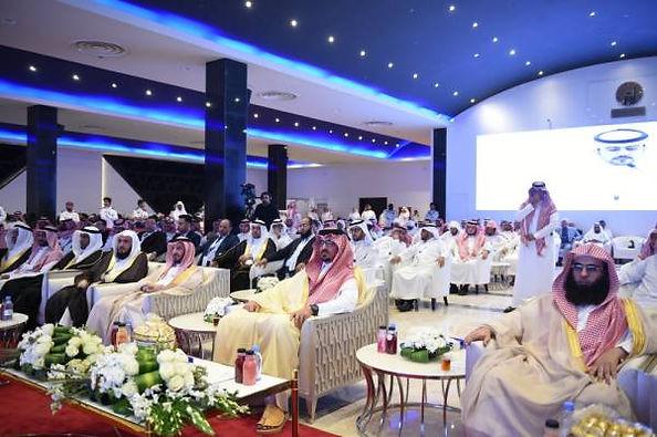 4 محاور تدشن مؤتمر «الإعلام الجديد واللغة العربية»