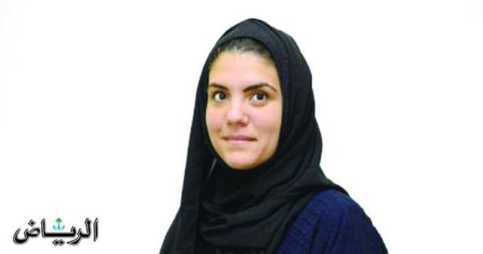 ندوة سعودية إيطالية لمناقشة الثقافة والابتكار