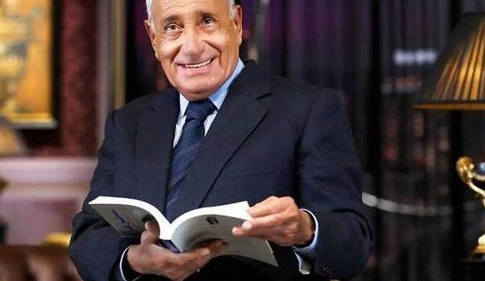 """عراقي ومصري يحصدان """"جائزة هيكل للصحافة العربية"""""""