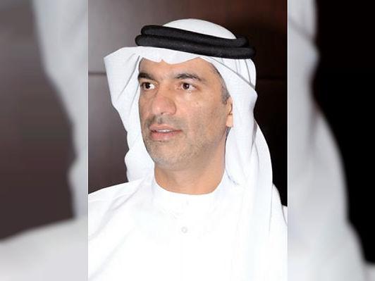 إنطلاق الدورة الـ5 من مهرجان نواكشوط للشعر العربي.. الأسبوع المقبل