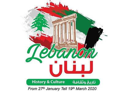انطلاق مسابقة «الرسم لطلبة المدارس» في الكويت