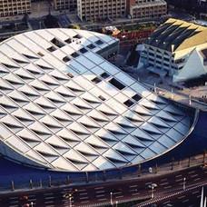 """مكتبة الإسكندرية تحتفي بألفية كتاب """"المناظر"""" للحسن بن الهيثم"""
