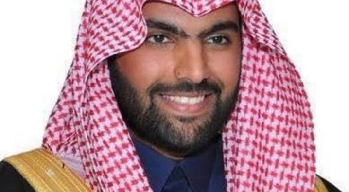 الإيسسكو تقيم أول بينالي للفن الإسلامي في السعودية