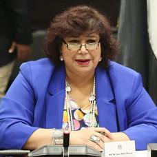 وزيرة الثقافة المصرية تطلق المرحلة الثالثة لمشروع «أهل مصر» في 9 محافظات