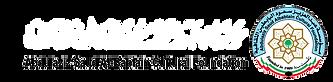 logo-cf-web2.png