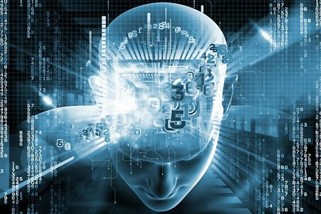 السعودية تقيم أول مسابقة عالمية تجمع بين الإبداع الفني والذكاء الاصطناعي في العالم