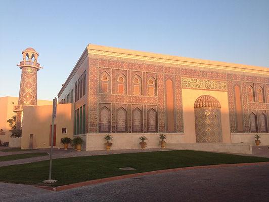 100 مشارك بالتصفيات النهائية لجائزة كتارا لتلاوة القرآن