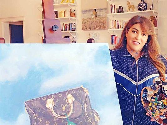بمشاركة كويتية «اليونسكو» تنظم ندوة عن دور الفن في مواجهة فيروس كورونا