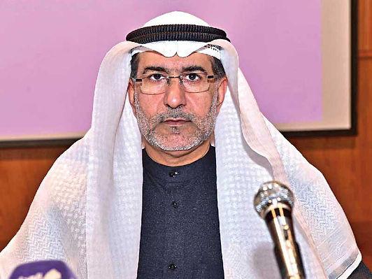«الوطني للثقافة» يناقش استراتيجية تنمية المسرح العربي