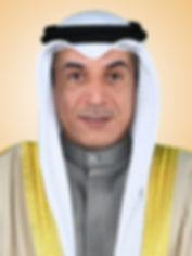 د.حامد العازمي.jpg