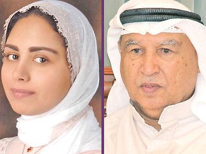 6 فائزين في مهرجان الكويت «مركز عربي للنص المسرحي»