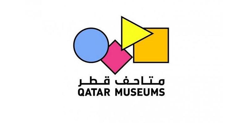 متاحف قطر تطلق النسخة الأولى من مسابقة الفن العام