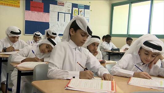 ندوة دولية بالدوحة حول العربية بين اكتساب المعرفة وإنتاجها