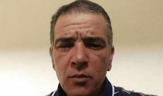 """أبو بكر متاقي يفوز بـ""""الجائزة الوطنية للشعر"""" في المغرب"""