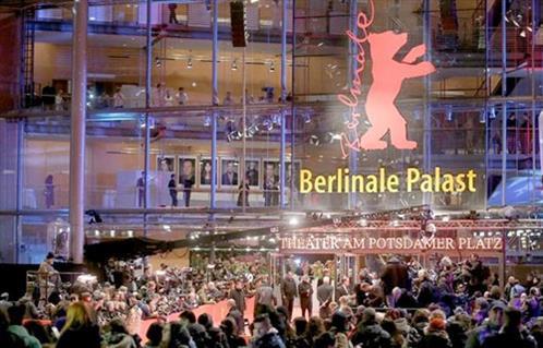 انطلاق الجزء الرقمي من فعاليات مهرجان برلين السينمائي الدولي