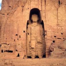 اليونسكو تطالب بصون التراث الثقافـي فـي أفغانستان