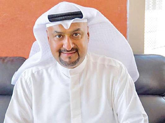مهرجان الكويت للسينما الجديدة ينطلق اليوم