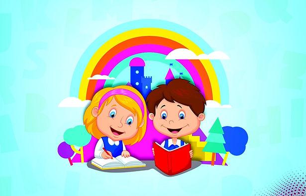 كتارا تطلق ورشة لتعليم فنون كتابة قصص الأطفال