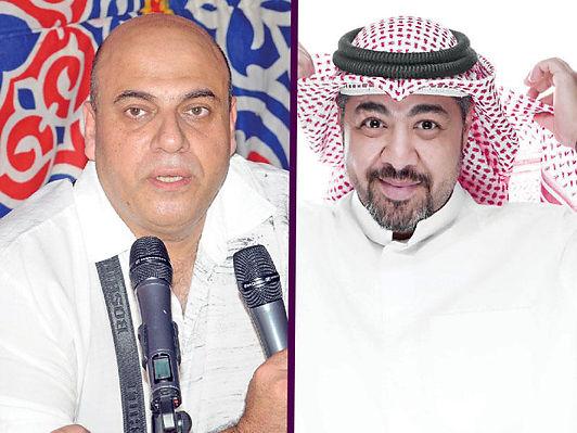 50 فيلماً تتنافس على جوائز مهرجان الكويت للسينما الجديدة