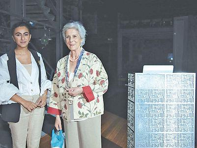 «دار الآثار» في الكويت أحيت احتفالية «يوم المتحف العالمي» بفعاليات متنوعة