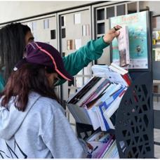 المغرب: الجائزة الوطنية للقراءة تفتح أبواب المشاركة
