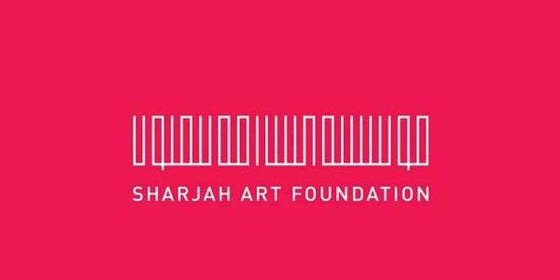 مؤسسة الشارقة للفنون تطلق مبادرة «فرصة» لدعم الفنانين المستقلين