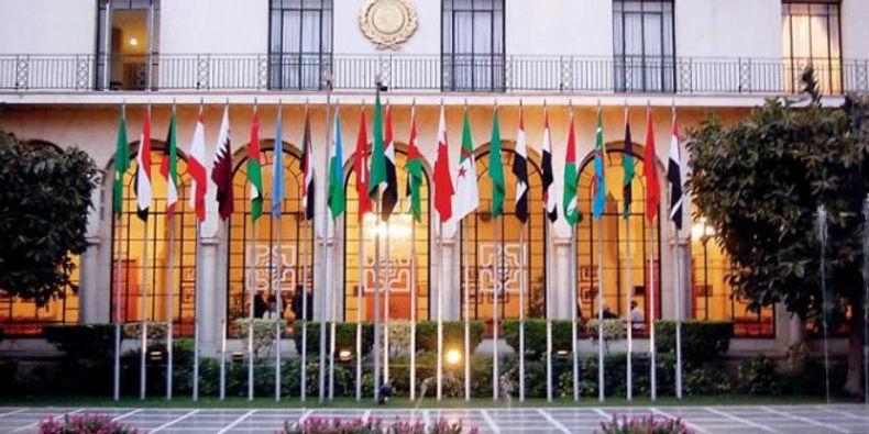 جامعة الدول العربية تنظم مسابقة للفصحى وإلقاء الشعر